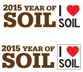2015 Year of Soil